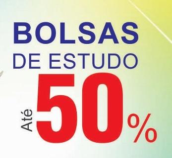 EMPREGO JÁ: Instituto IETECH e empresas conveniadas (comércios e indústrias de São Carlos) abrem 250 vagas para 50 cursos com bolsas de estudos de até 50% de desconto. Reservas por ordem de chegada -