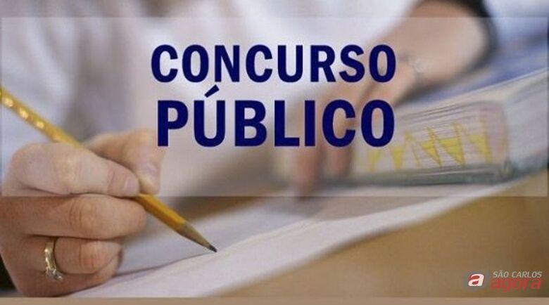Prefeitura de Ribeirão Bonito abre concurso público e processo seletivo -