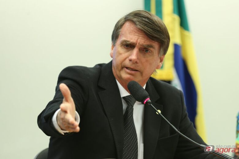 Foto: Fabio Rodrigues Pozzebom/Agência Brasil -