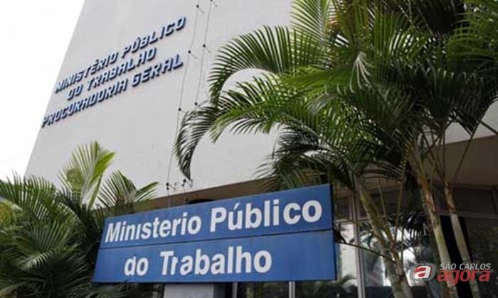 Transportadora de São Carlos é condenada em R$ 500 mil por desobedecer à requisição do Ministério Público -