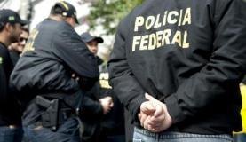 foto: Marcelo Camargo/Agência Brasil -