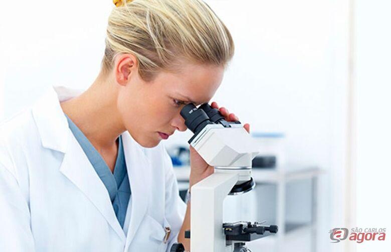 Projeta Cursos oferece cursos de Atendente de Farmácias, Auxiliar de Laboratório de Análises Clínicas e Auxiliar Veterinário -