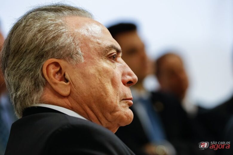 Foto: Marcos Corrêa/PR -