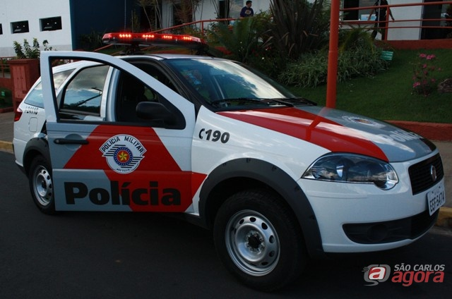 Foto: Arquivo/SCA -