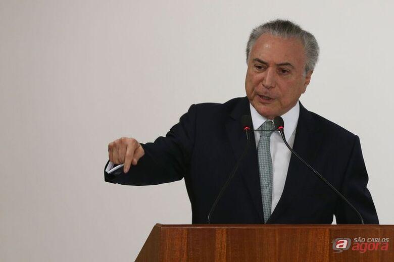 Foto: Valter Campagnato/Agência Brasil -