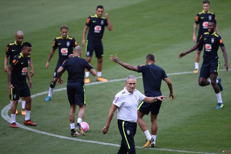 Foto: Pedro Martins/Mowa Press -