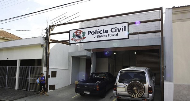Garoto de 12 anos é vítima de roubo na área rural de São Carlos -
