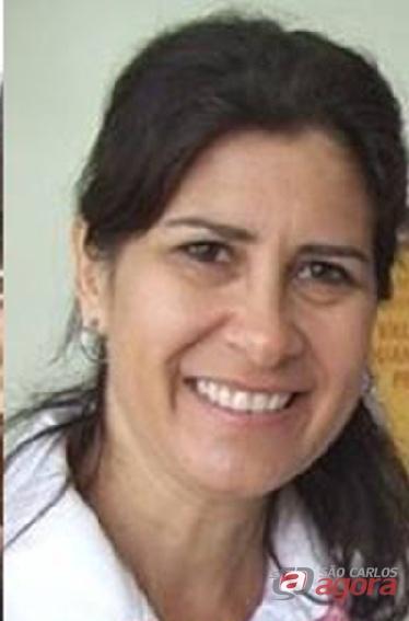 Professora de Descalvado morre em violento acidente -