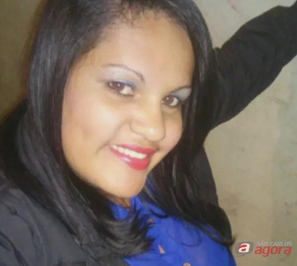 Cinco mulheres foram assassinadas este ano em São Carlos  -