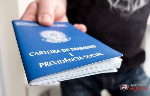 Emprega São Paulo/Mais Emprego tem 5.192 vagas abertas no Estado -