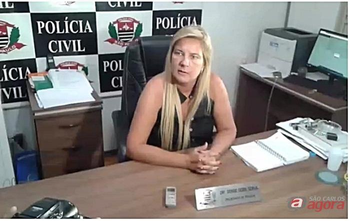 Delegada da DDM está investigando o caso. -