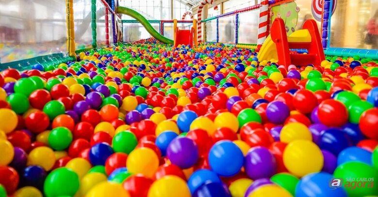 Unimed prepara grande festa para as crianças no dia 12 -