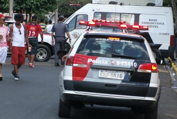 Foto: Jornal Cidades -