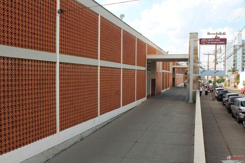 Prefeitura amplia repasse de recursos para Santa Casa para pagamento de extra-teto -