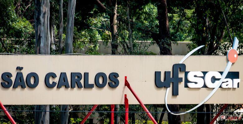 UFSCar realiza concurso público para cargo de Assistente em Administração  -