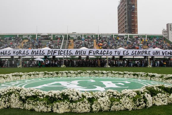 Foto: Beto Barata/PR -