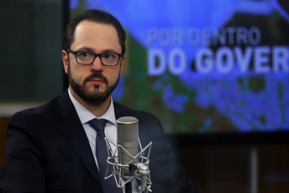 Foto: José Cruz/Agência Brasil -