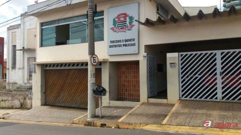 Agentes do DETRAN registram BO contra autoescola de São Carlos -