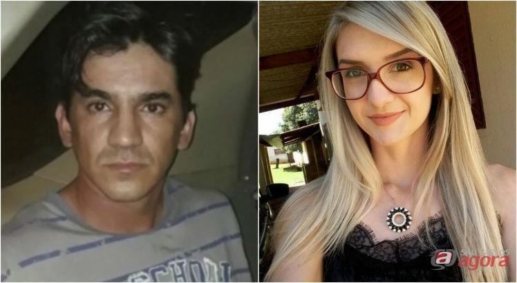Acusado de matar jovem durante carona é agredido na cadeia -