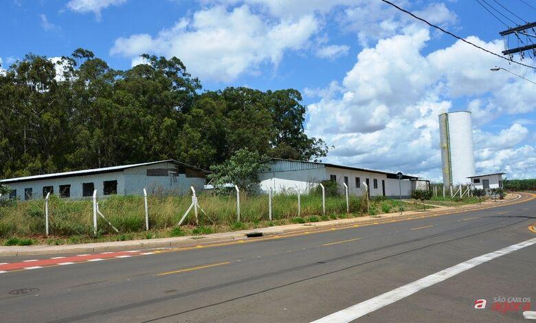 Prefeitura abre licitação para construção de duas escolas no Jardim Araucária -