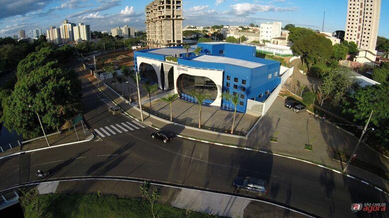 Feira das construtoras reúne mais de mil imóveis em São Carlos -