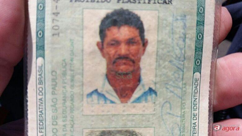 Foto Milton Rogério -