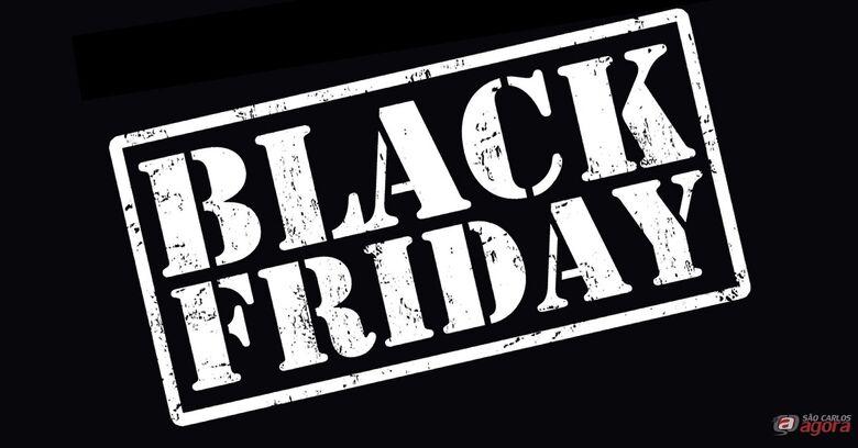 Black Friday: Procon-SP dá 10 dicas para comprar com segurança -