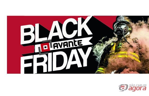Black Friday Avante: cursos com descontos de até 25% -