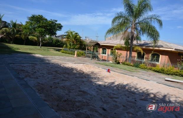 Entidade do Ceará vence licitação para administrar as Casas de Acolhimento de São Carlos -