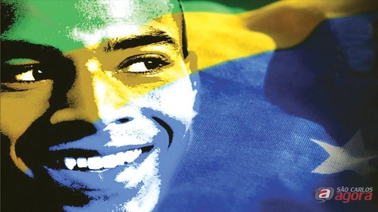 Saiba porque não é feriado em São Carlos na próxima segunda-feira (20) -