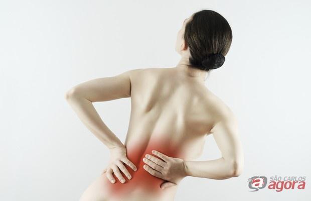 Santa Casa recruta mulheres com dores nas costas e braços para iniciar tratamento à base de laser -