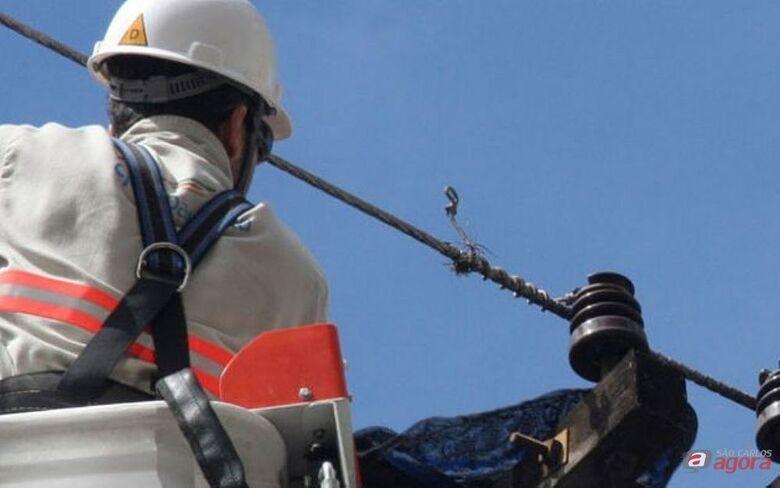 Atenção: falsos funcionários da CPFL fazem mais uma vítima no Botafogo  -