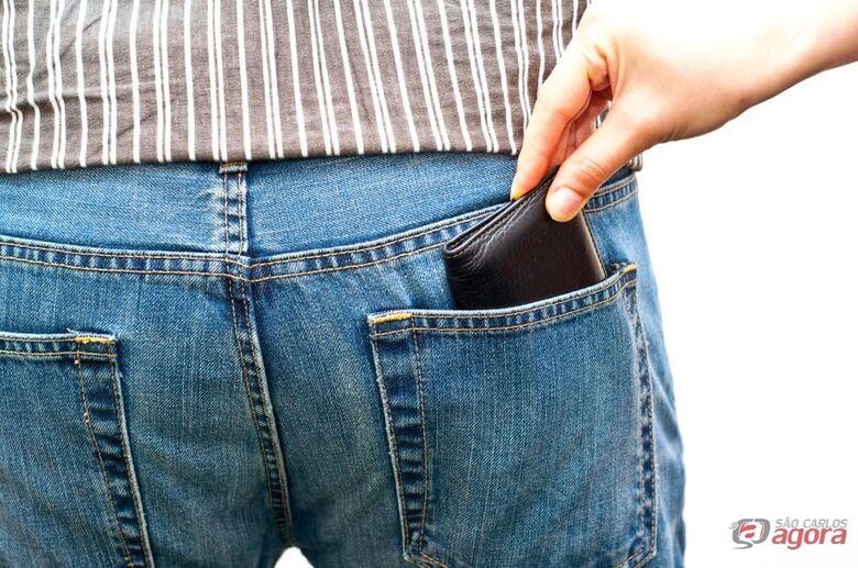 Mais furtos são registrados no interior da Oasis Eventos -