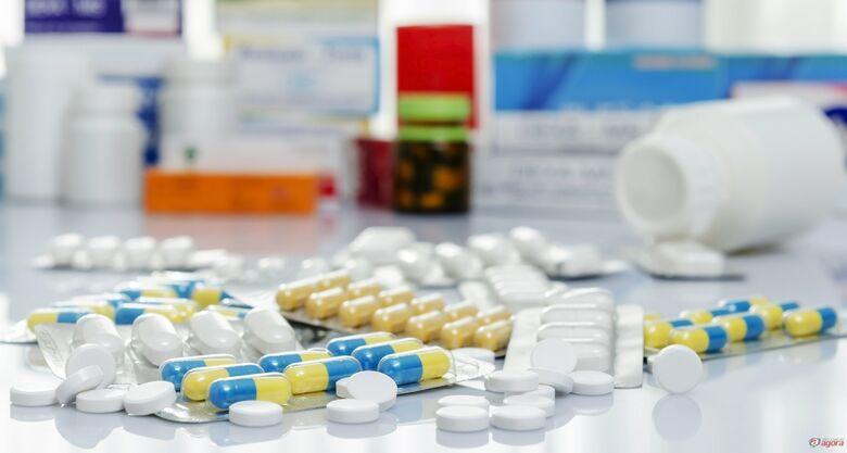 SUS incorpora novos medicamentos à lista de ofertas da rede pública -