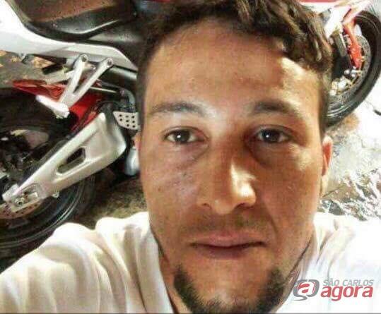 Motociclista morre após participar de encontro em Barra Bonita -