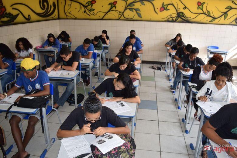 Foto: Suami Dias/GOVBA -