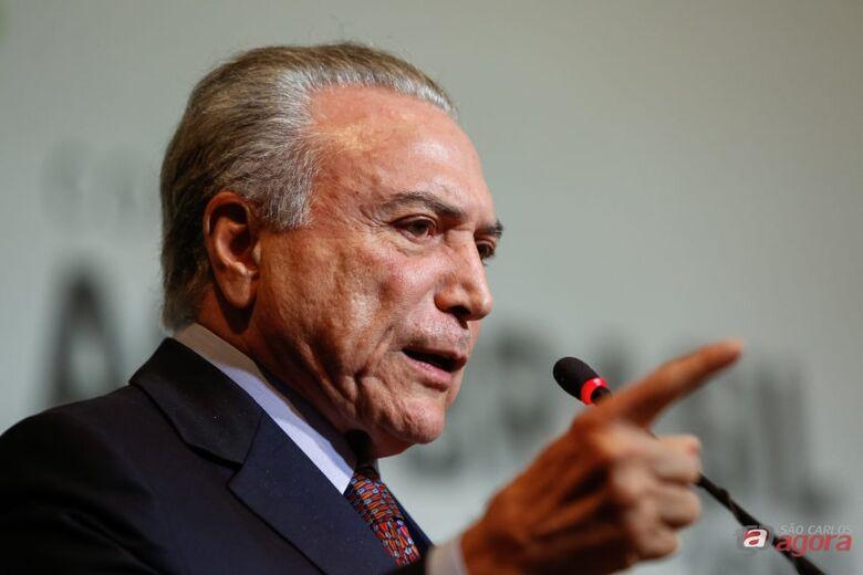 Foto Agência Brasil -