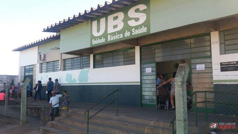 Farmácia do Cidade Aracy ficará fechada para informatização -