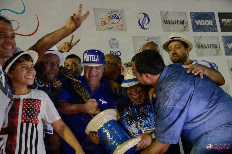 Foto: Fernando Frazão/Agência Brasil -