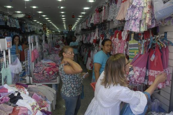 Foto: Tânia Rêgo/Agência Brasil -