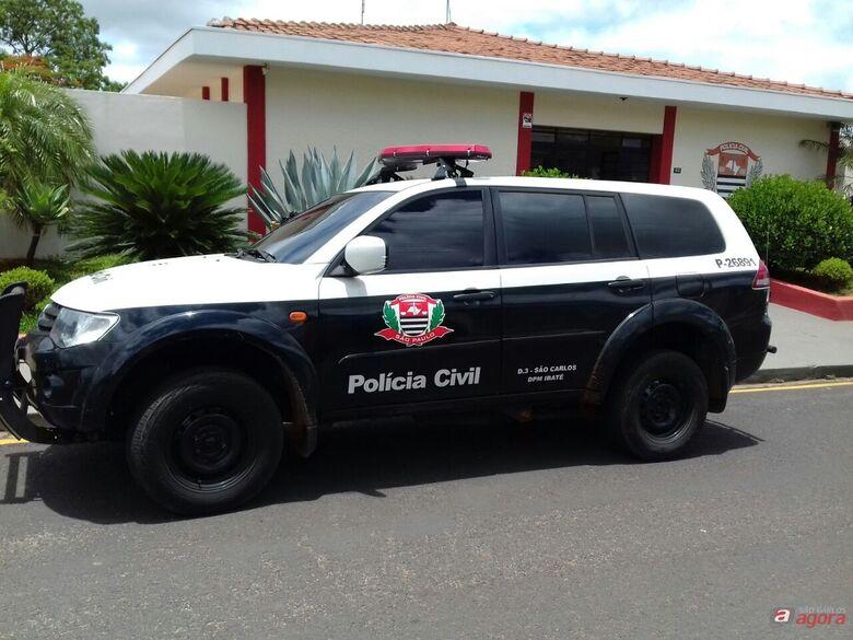Polícia Civil de Ibaté elucida homicídios ocorridos em 2014 -