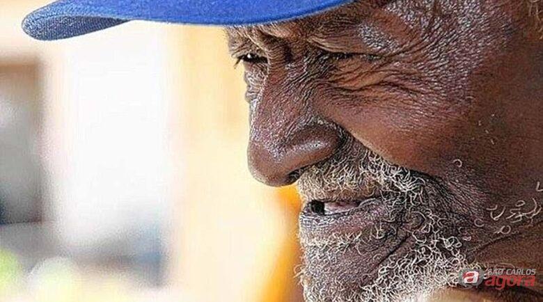 Morre na região, aos 129 anos, homem que poderia ser o mais velho do mundo -