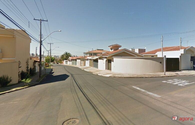 Radar começa a multar motoristas na Manoel José Serpa -
