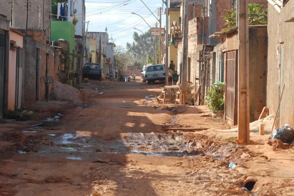 Foto: Marcello Casal Jr./Agência Brasil -