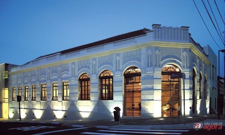 Consulado Português divulga agenda de atendimento na ACISC -