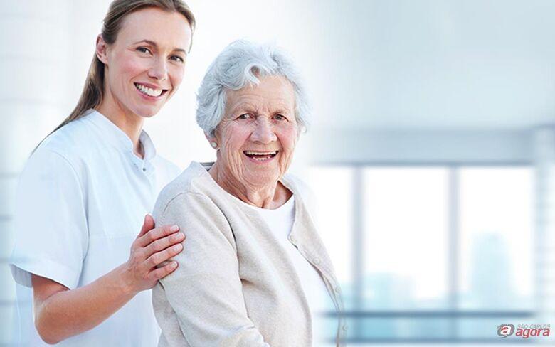 Avante realiza workshop gratuito sobre a profissão de cuidador de idosos  -