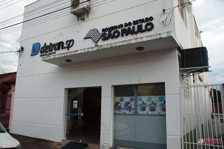 Foto: Blog do Ronco -