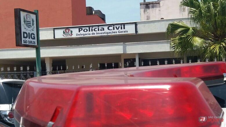 Ladrões furtam carga avaliada em mais de R$ 200 mil na Vila Monteiro -