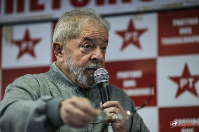 Foto: Paulo Pinto/AGPT -