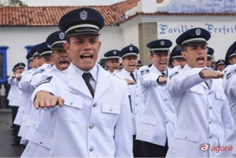 Força Aérea Brasileira oferece 183 vagas para sargento -
